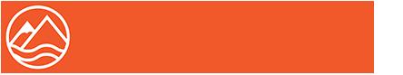 cmg-verticals-page-actionhub-logo