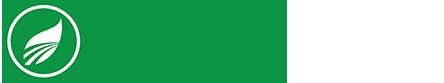 cmg-verticals-page-aghub-logo