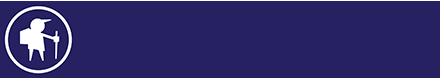 cmg-verticals-page-outdoorhub-logo