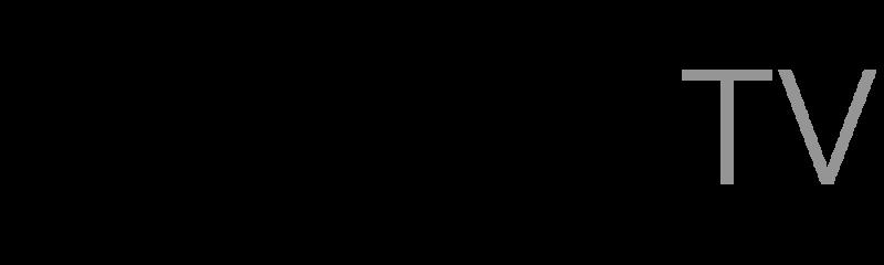 CarbonTV_logo
