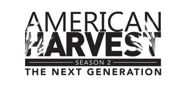 American Harvest Season 2 | Carbon Media
