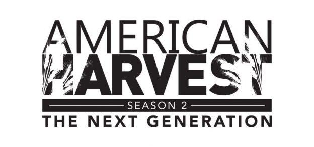 American Harvest Season 2 | Carbon Media