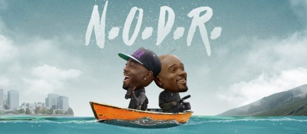 YouTube Stars N.O.D.R. Are Now A CarbonTV Original Series | Carbon Media