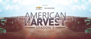 American Harvest Season 3 - CarbonTV | Carbon Media